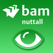 Bam Nuttall Observations 1.0.2