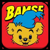 Bamse 1.4