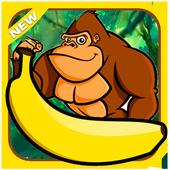 Banana's world Rush 6.0