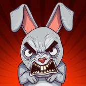 Mad Bunny: Shooter 1.3