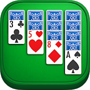Solitaire 1.32