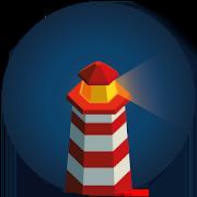 Light House 1.8.0.1