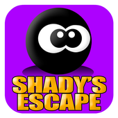 Shady Escape FREE 1.7