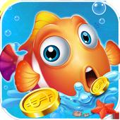 Bắn cá đổi xu ban ca sieu thi 2.01