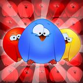 Bubble Birds Match 3 1.8.0