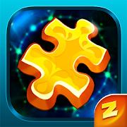 Magic Jigsaw PuzzlesZiMADPuzzle 6.1.3