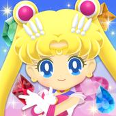 美少女戦士セーラームーン セーラームーンドロップス 1.29.0