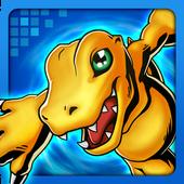 Digimon Heroes! 1.0.52