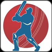Cricket Log 1.0