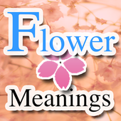 Flower Meanings Dictionary 2.1.3