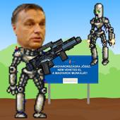 Viktor vs. RobotsBandit Mobile Inc.Action