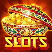 Slots of Vegas 1.2.27