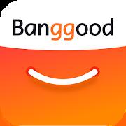 Banggood - Easy Online Shopping 6.14.2
