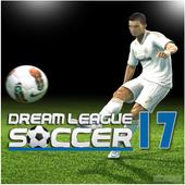 Tips: Dream League Soccer 2017 1.0