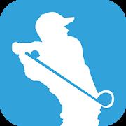 Golfdigg 3.4.03