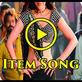 Item Songs Bangla,Hindi and Tamil 1.5