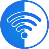 Free WiFi Connect Internet – Network Info 1.0