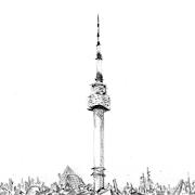 서울 2033 3.6.2