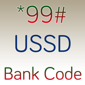 *99# USSD All Bank Info 1.0