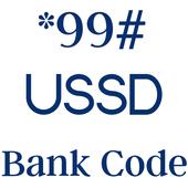 All Bank *99# Banking 1.0