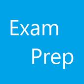Exams Prep 1.0.0