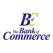 The Bank of Commerce Tablet 4.6.2.261