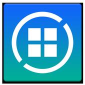 com.bankvaultonline.safewindow.keyboard icon