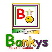Bankys 7.1