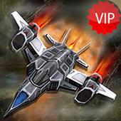 Sky Fighter Revenge 2017 1.0