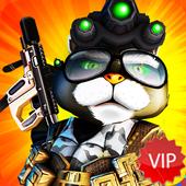 Metal Combat : Shooter Revenge 1.2