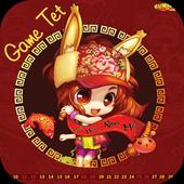 iBoom - Game Ban Sung 2016 2.0.0.0