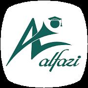 Alfazi - Hỏi bài với giáo viên 3.16