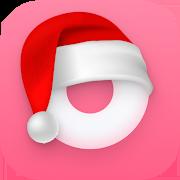 Easysnap - Photo Editor & Selfie Camera Filters 1.54.1