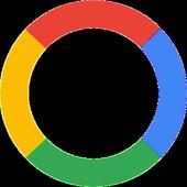 Spinny Circles 1.0.0