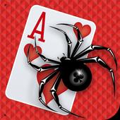 Spider 1.0