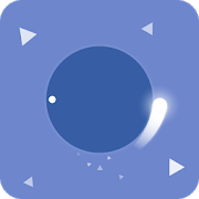 Dots!: Dotsify