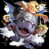馴龍寶貝-6.0專屬包 2.2.38