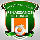 FC Renaissance du Congo 1.0