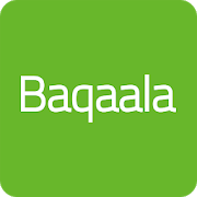 Baqaala: Online Groceries Shopping & Delivery 2.0
