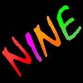NineBarakCasual
