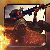 American Sniper Shooter - HERO 1.2