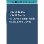 The Hadith Collection 1.5