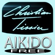 Christian Tissier Free 2.0