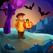 Halloween Craft 3D 1.0