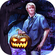 Halloween Survival 1.0
