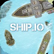 Ship.io 1.1