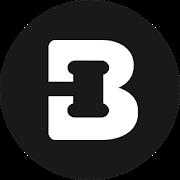 Bar & Bench - Indian Legal News 2.3.4