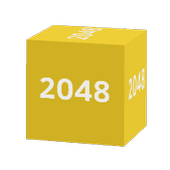 2048 3D 1.1