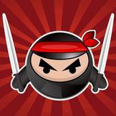 Ninja MortalWoW LLCAdventure