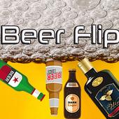 Best Bottle Flip 2.0